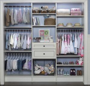 Arreglar Pistón Gas Armario: Consejos para montar el armario