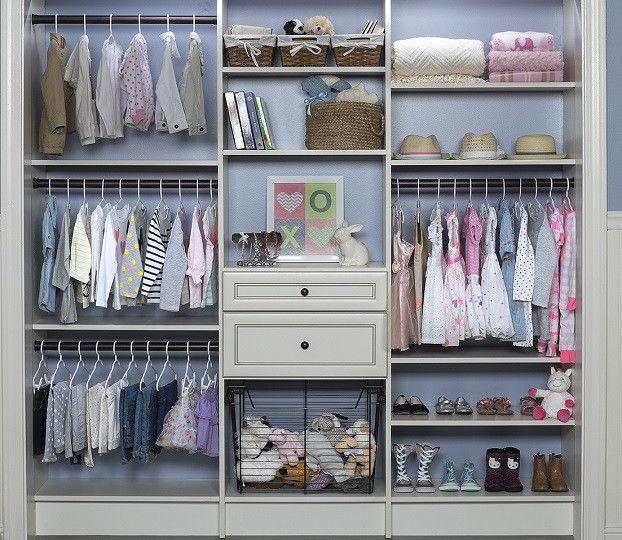 kit-interior-armario-empotrado-tips-para-montar-el-armario