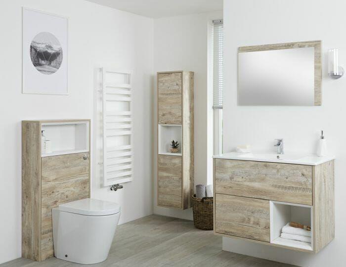 laminas-para-banos-consejos-para-instalar-en-tu-bano