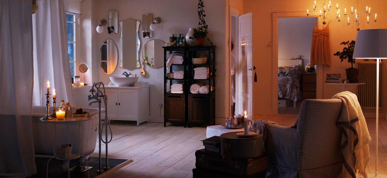 lamparas-para-banos-consejos-para-comprar-en-tu-bano