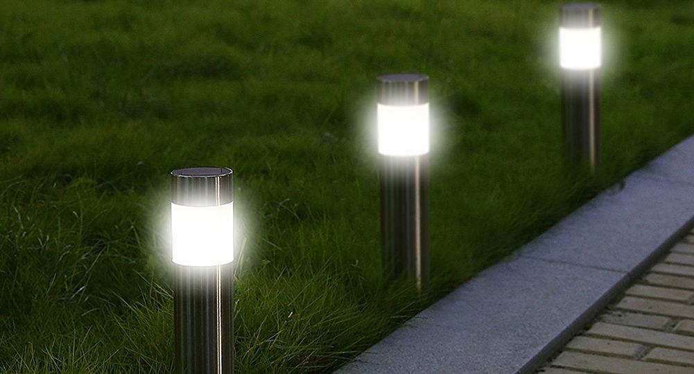 lamparas-solares-jardin-opiniones-trucos-para-montar-tu-jardin