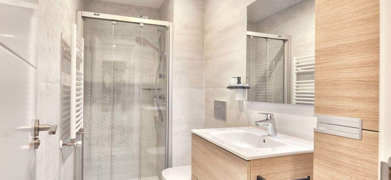 lavabo-de-bano-ideas-para-instalar-en-tu-bano