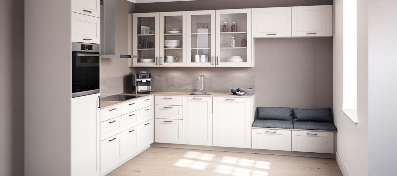 lavadero-cocina-trucos-para-instalar-en-tu-cocina