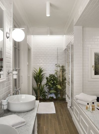 led-bano-trucos-para-instalar-en-el-bano