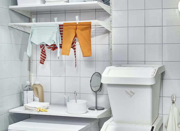 limpieza-de-banos-ideas-para-montar-en-el-bano