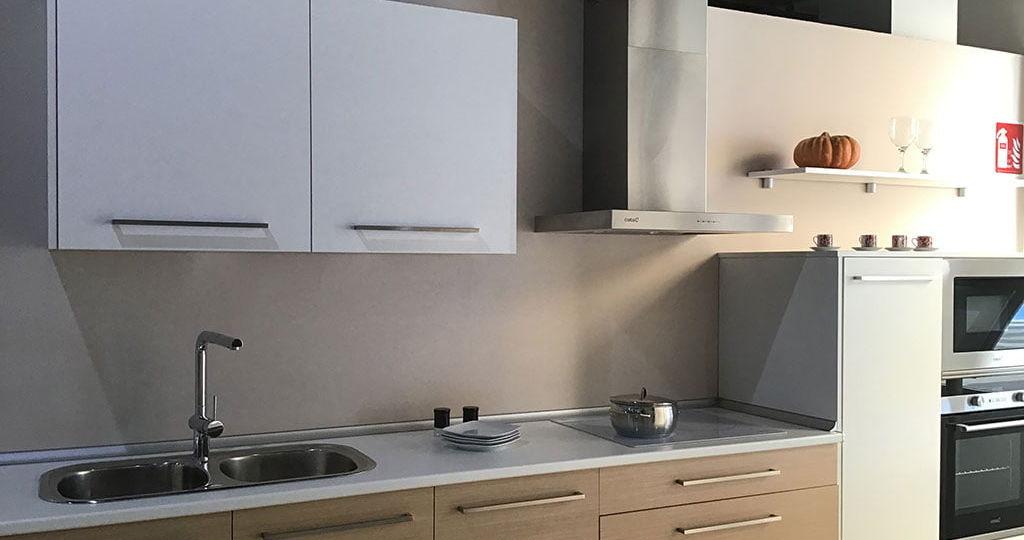 liquidacion-cocinas-exposicion-valencia-tips-para-comprar-en-la-cocina