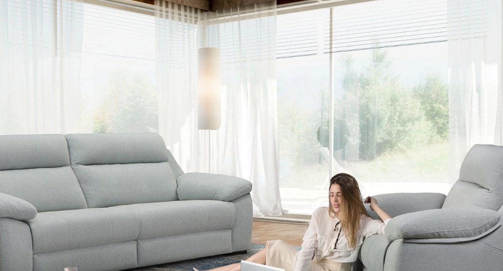liquidacion-sofas-sevilla-consejos-para-instalar-el-sofa