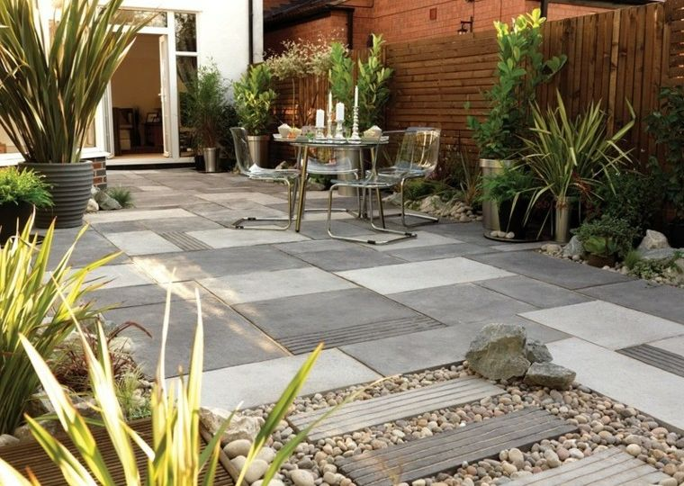 losas-de-piedra-para-jardin-precios-ideas-para-decorar-tu-jardin