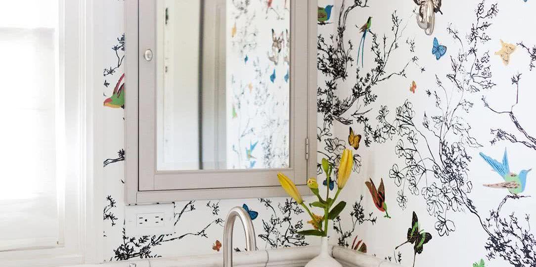 loseta-vinilica-bano-ideas-para-decorar-en-el-bano
