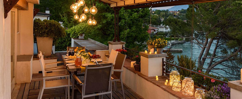 luces-solares-terraza-consejos-para-montar-en-la-terraza