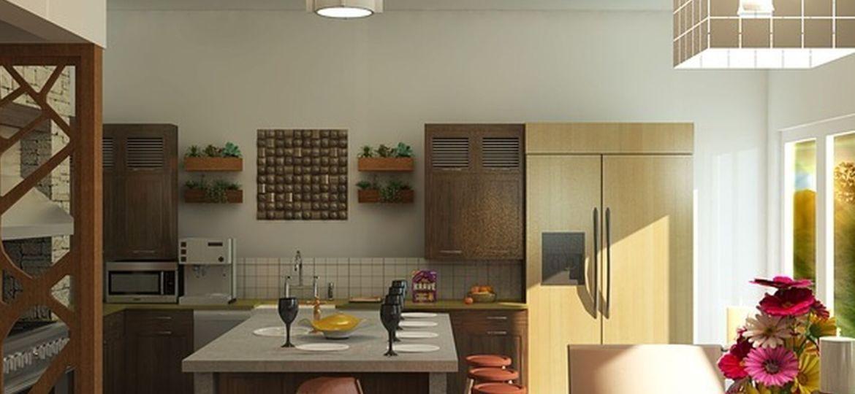 luz-fria-o-calida-para-cocina-trucos-para-montar-en-tu-cocina