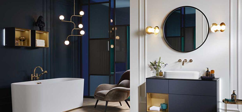 luz-led-espejo-bano-ideas-para-instalar-en-tu-bano