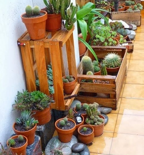 macetas-terraza-consejos-para-comprar-en-tu-terraza