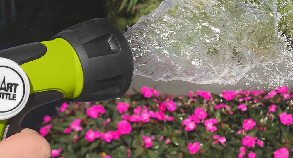 maquinaria-de-jardineria-barata-tips-para-mantener-el-jardin