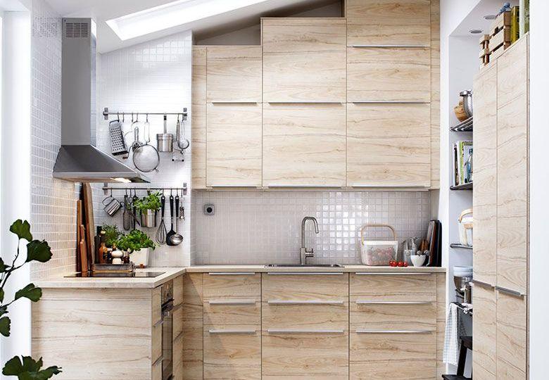 mas-que-cocinas-trucos-para-decorar-en-la-cocina