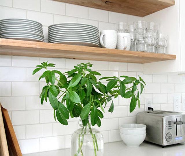 medidas-armarios-cocina-ideas-para-instalar-en-tu-cocina