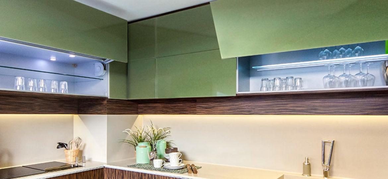 medidas-encimera-cocina-consejos-para-instalar-en-la-cocina