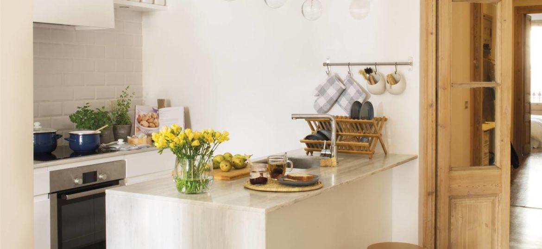 medidas-modulos-cocina-ideas-para-instalar-en-la-cocina