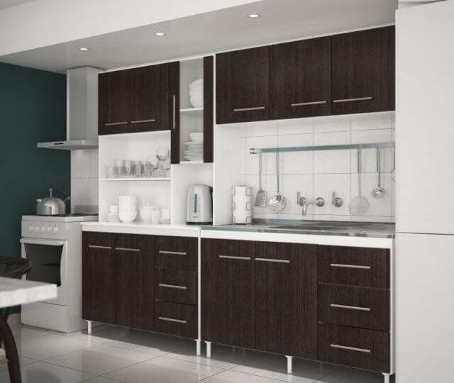 medidas-muebles-cocina-tips-para-decorar-en-tu-cocina