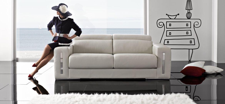mejor-sofa-cama-calidad-precio-trucos-para-comprar-el-sofa
