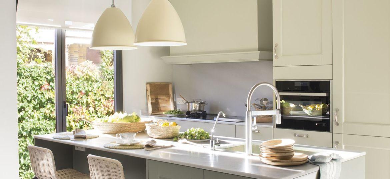 mejores-cocinas-calidad-precio-trucos-para-comprar-en-tu-cocina