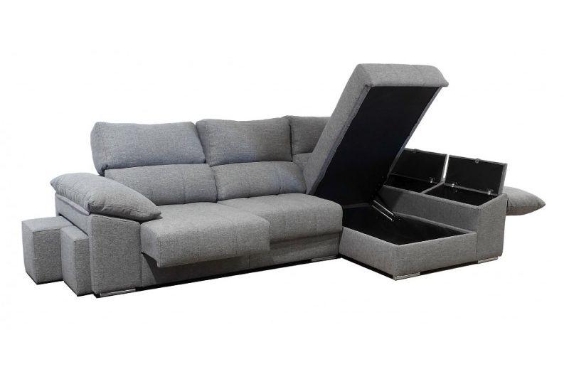 merkamueble-sofas-cheslong-consejos-para-comprar-el-sofa