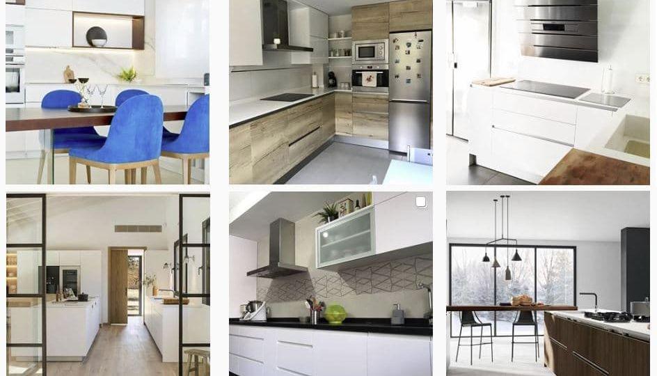 mesa-alta-para-cocina-consejos-para-montar-en-la-cocina