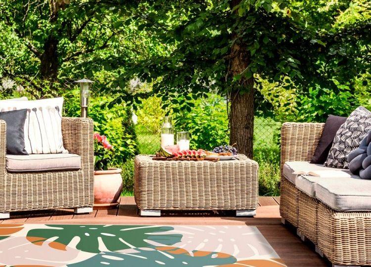 mesa-auxiliar-terraza-tips-para-instalar-en-tu-terraza