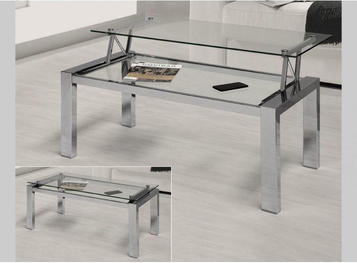 mesa-centro-cristal-elevable-consejos-para-montar-la-mesa