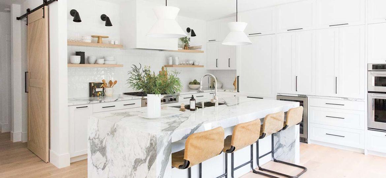 mesa-cocina-cuadrada-consejos-para-instalar-tu-mesa