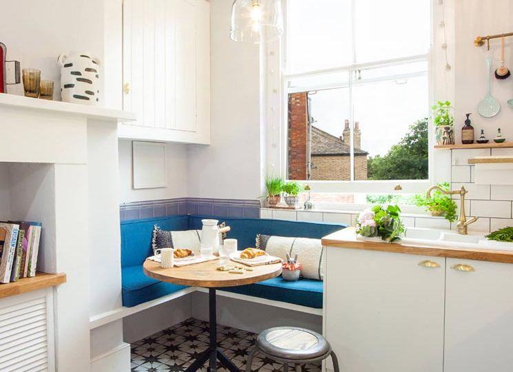 mesa-cocina-estrecha-consejos-para-instalar-en-tu-cocina