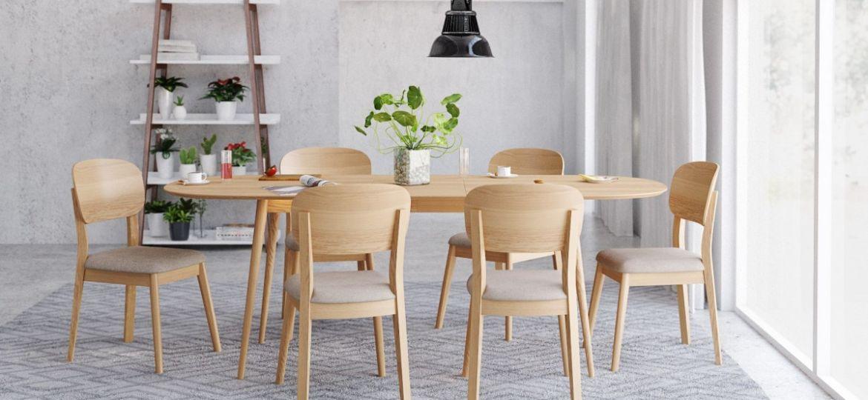 mesa-cocina-extensible-barata-tips-para-montar-la-mesa