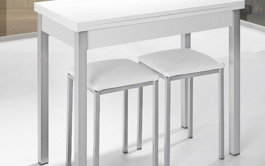 mesa-cocina-pequena-extensible-ideas-para-comprar-en-la-cocina