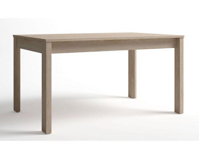 mesa-comedor-90x90-extensible-consejos-para-montar-la-mesa