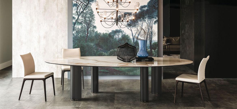 mesa-comedor-rectangular-tips-para-comprar-tu-mesa