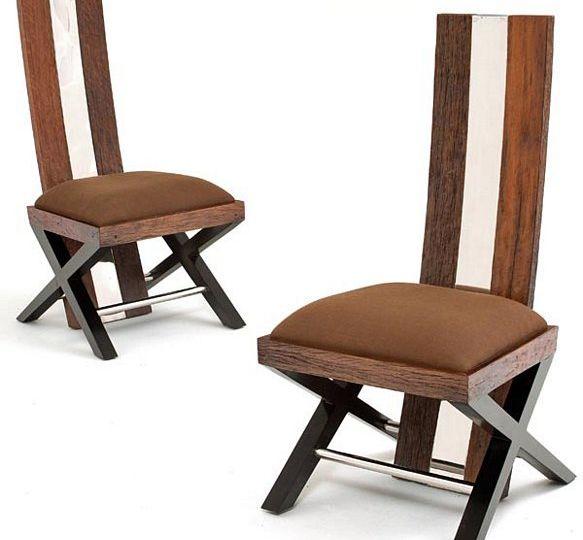 mesa-con-6-sillas-tips-para-comprar-tus-sillas