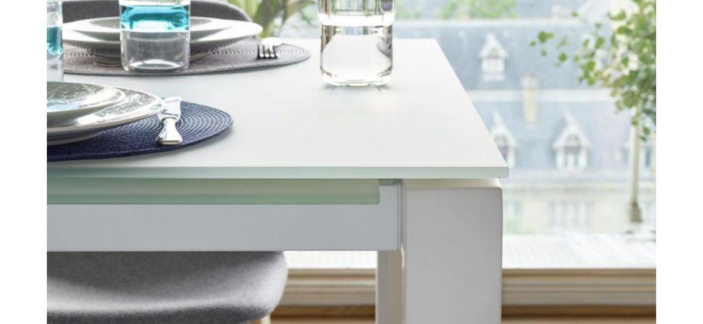 mesa-cristal-extensible-tips-para-instalar-tu-mesa