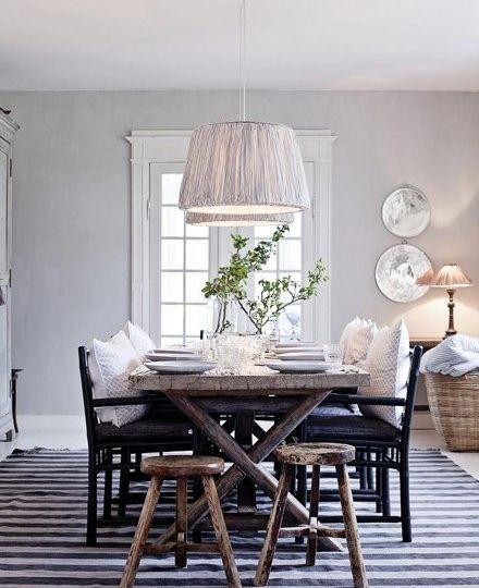 mesa-cuadrada-extensible-comedor-tips-para-instalar-tu-mesa