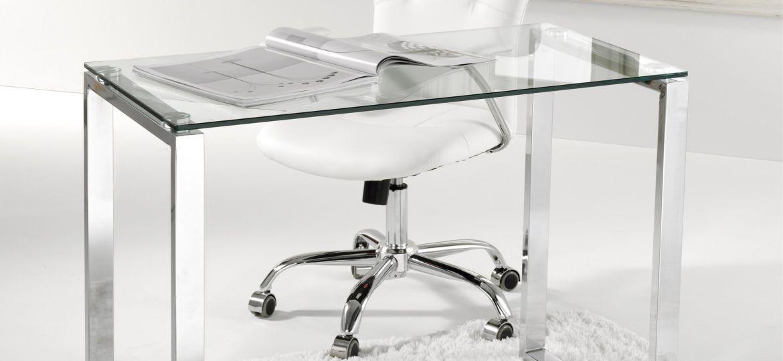 mesa-de-cristal-para-ordenador-consejos-para-montar-la-mesa