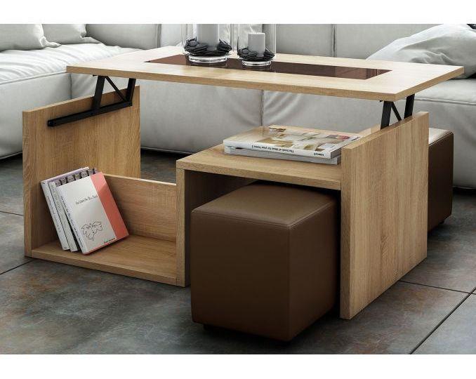 mesa-elevable-con-puff-consejos-para-montar-tu-mesa