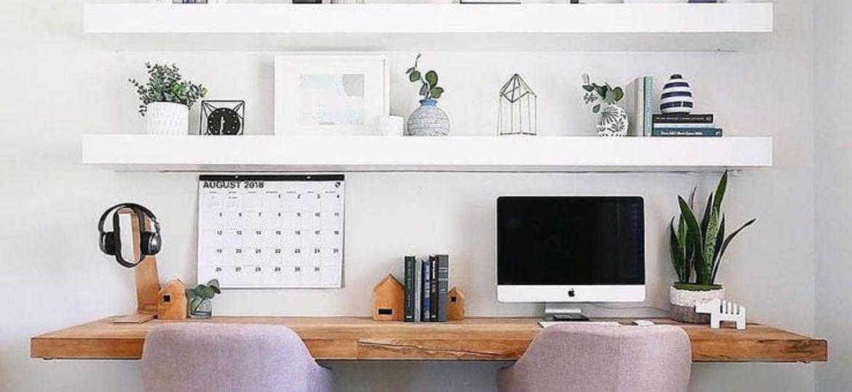 mesa-escritorio-esquina-tips-para-comprar-tu-mesa