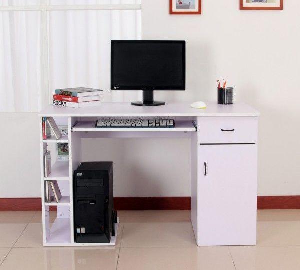 mesa-escritorio-madera-ideas-para-instalar-tu-mesa