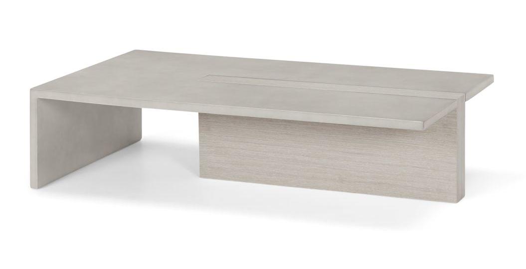 mesa-estilo-industrial-trucos-para-comprar-tu-mesa
