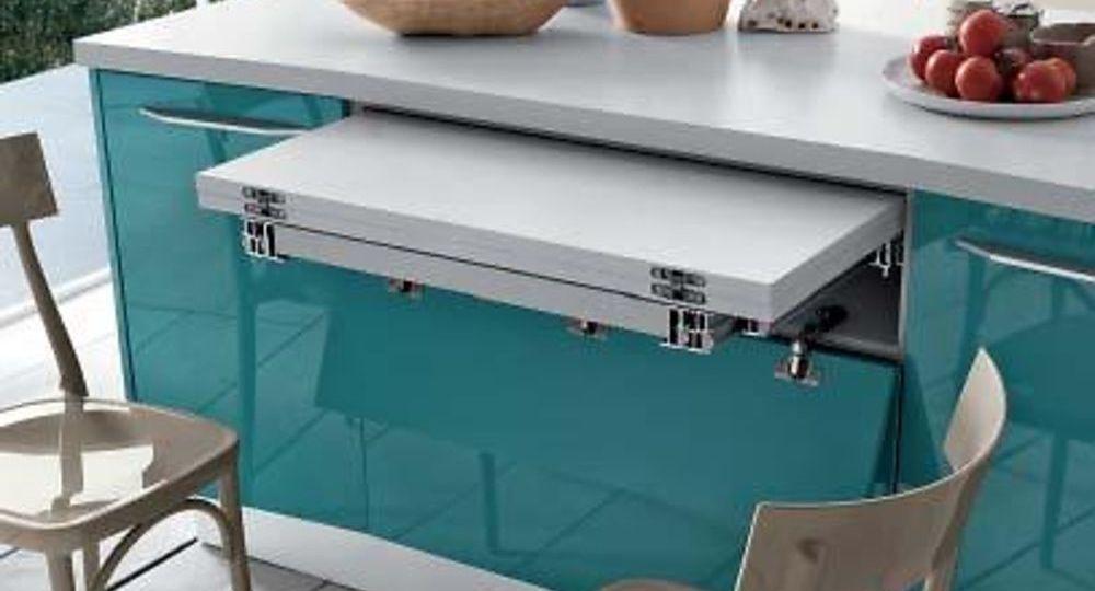 mesa-extraible-cocina-ideas-para-comprar-en-la-cocina