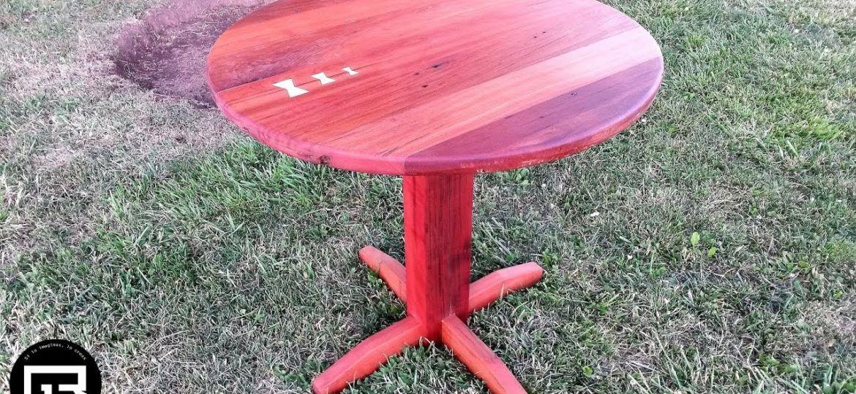 mesa-redonda-oficina-trucos-para-instalar-la-mesa