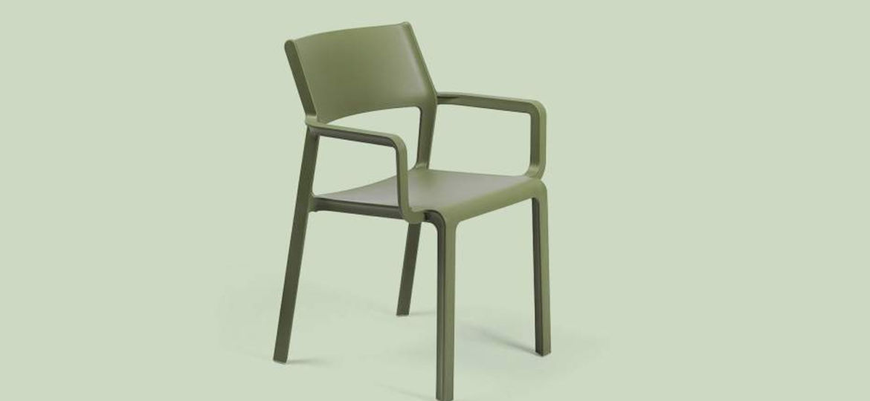 mesa-sillas-jardin-tips-para-montar-tus-sillas