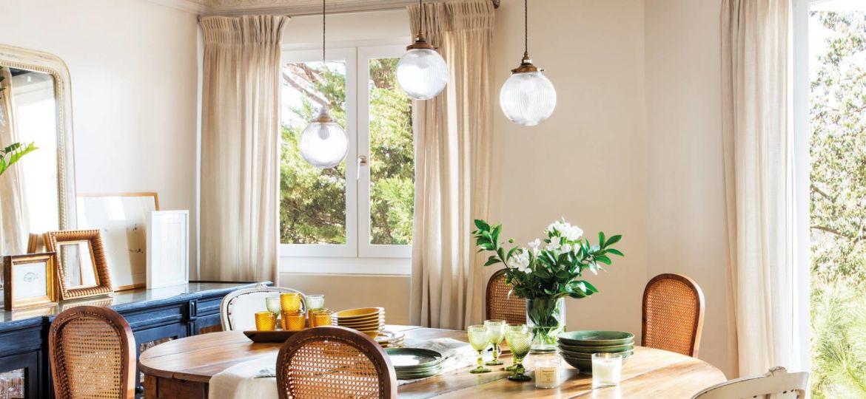 mesa-y-silla-ideas-para-comprar-las-sillas