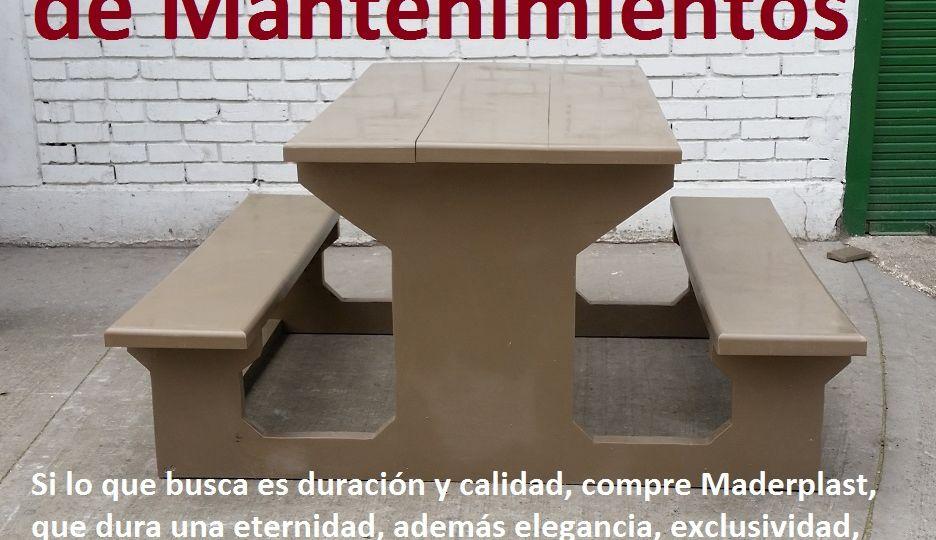 mesa-y-sillas-baratas-trucos-para-instalar-las-sillas