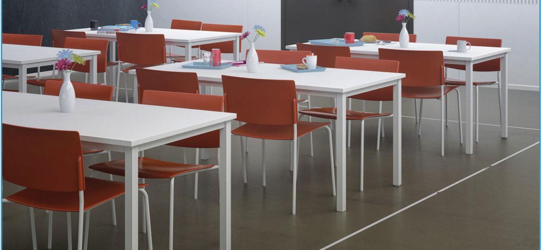mesa-y-sillas-comedor-segunda-mano-madrid-ideas-para-montar-las-sillas
