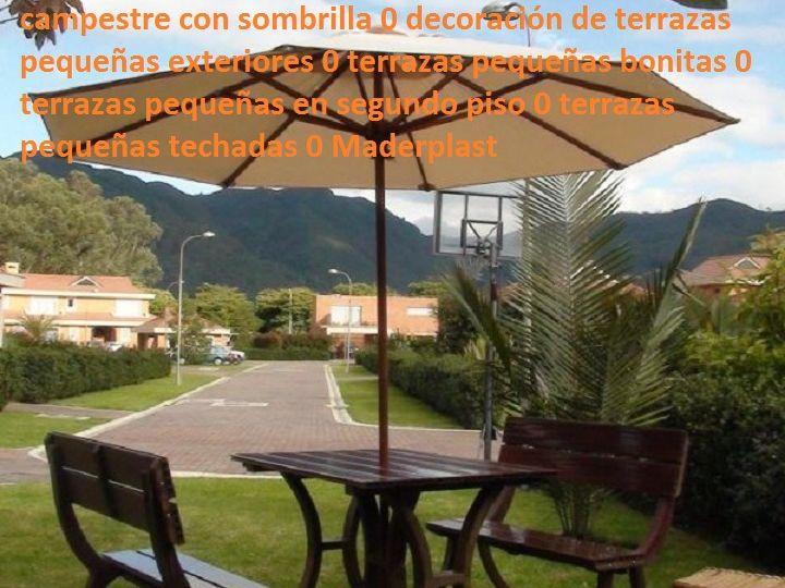 mesa-y-sillas-jardin-segunda-mano-ideas-para-decorar-el-jardin